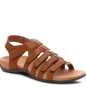Vionic Harissa Slingback Sandals